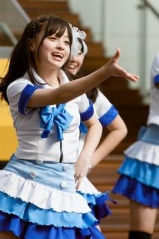 hashimoto-kannna-5.jpg